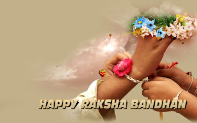 Happy Raksha Bandhan 2015 Quotes in Gujarati