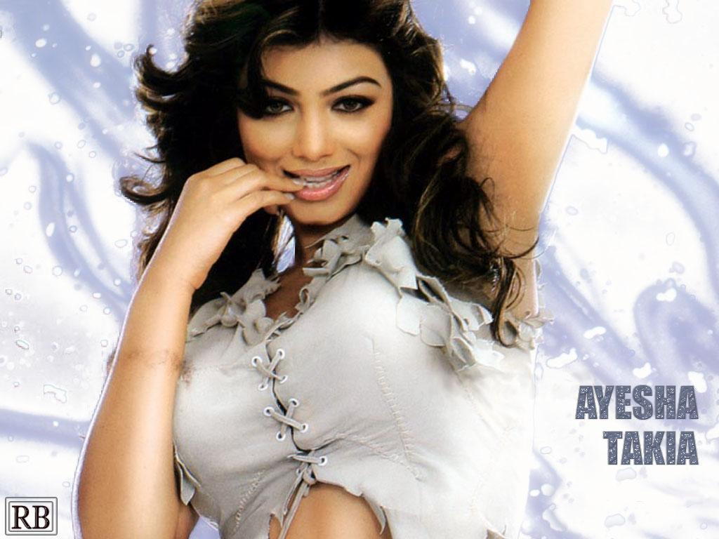 http://4.bp.blogspot.com/-GwvxQg13Ch0/TYyVllzbPCI/AAAAAAAAAFM/dx2cS-TYWXc/s1600/Ayesha%2BTakia-34.jpg
