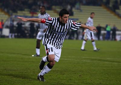 Antonio Di Natale - Udinese (3)