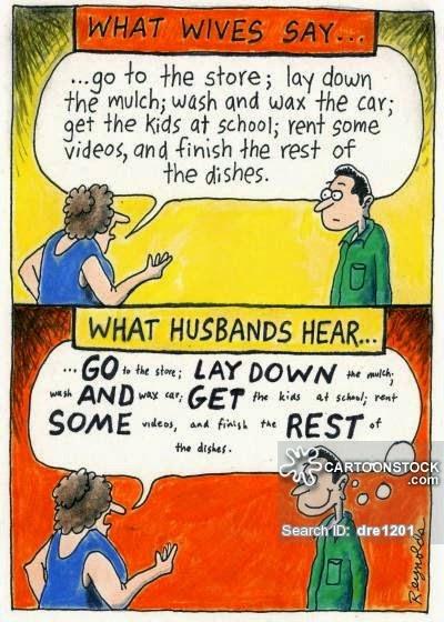 tips bercakap dengan lelaki
