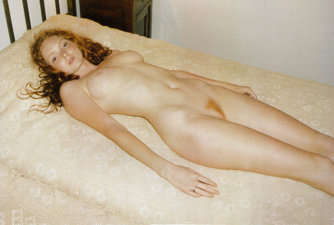 YAPLACAL.COM Nudes Lily Cole - Boobs, Nudity, Full frontal, Hot, Naked, Naked Photoshoots,  Nipples, Nuda, Oops, Sexy, Topless