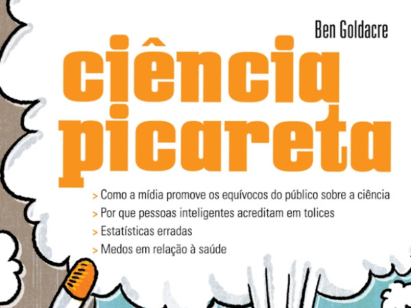 Lançamentos de agosto da Civilização Brasileira, BestSeller e José Olympio (Grupo Editorial Record)