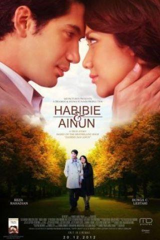 Lirik Lagu Cinta Sejati BCL OST Habibie Ainun