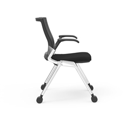 Oroblanco Training Room Chair
