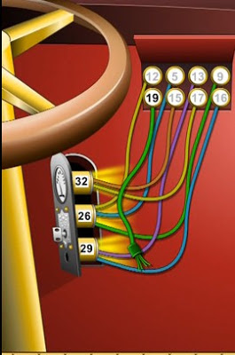 escape the titanic app walkthrough frdnz rh vic frdnz blogspot com Electrical Wiring Hot Electrical Wiring Hot