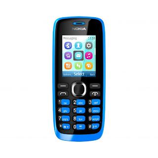 Harga Nokia 112, Spesifikasi Nokia 112, review Nokia 112, Harga Nokia 112 Bekas, Harga Nokia 112 Baru