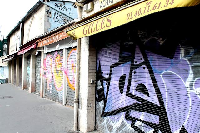 paris-graffiti