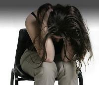 Mampu Mengurangi Depresi