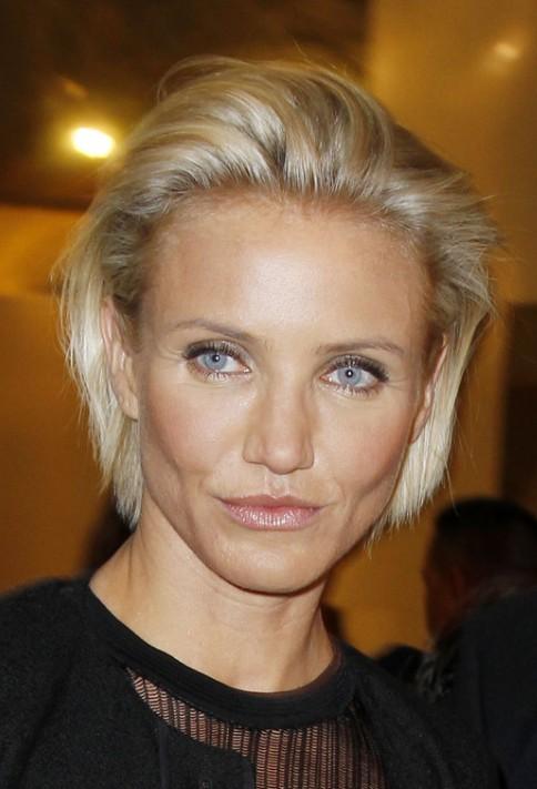 gezichtsvormen kapsels - Welk kapsel past bij jouw gezichtsvorm? Beautyblog
