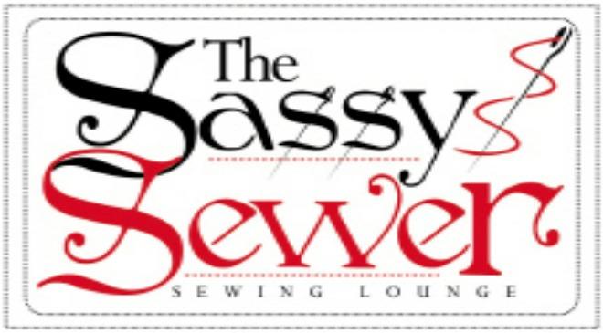 Sassy SEWer