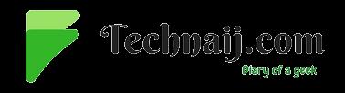 Technaij.com | No. 1 Online Browsing And Tech Blog