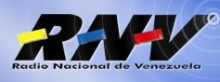 RADIO NACIONAl DE VENEZUELA