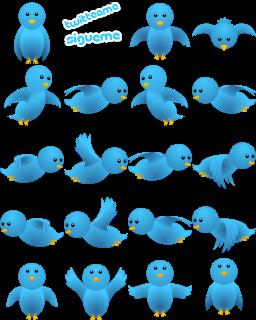 Sprite Twitter