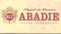 Papel de fumar liar Abadie
