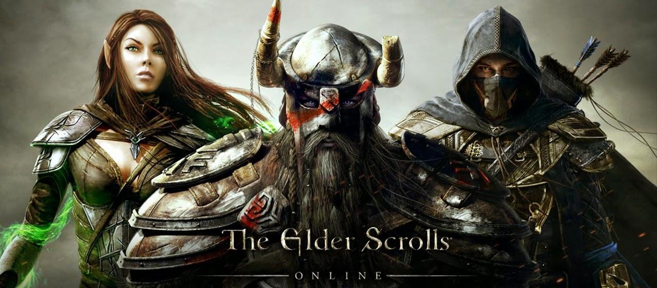 www.elderscrollsonline.com