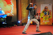 Manam Vijyotsavam photos gallery-thumbnail-13