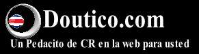 doutico.com