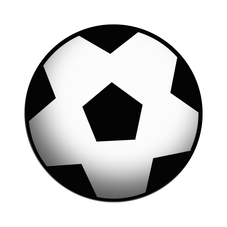 Futbol en VIVO gratis - Partidos Online