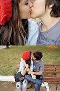 com amor eterno te amerei