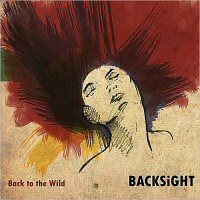 Backsight - Back To The Wild