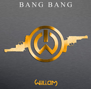will.i.am bang bang