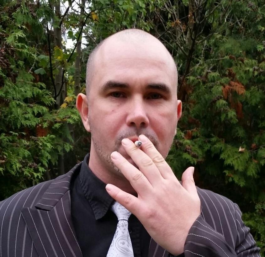 Kemerowo Rauchen aufzugeben