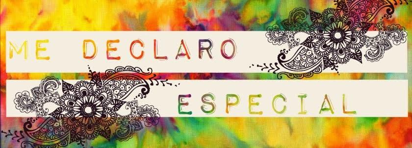 MeDeclaroEspecial2