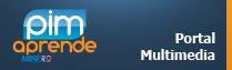 Portal Multimedia