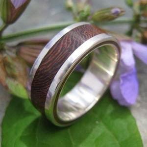 bodas de madeira significado
