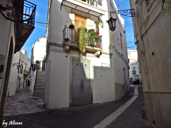 Martina-Franca-obiective-turistice