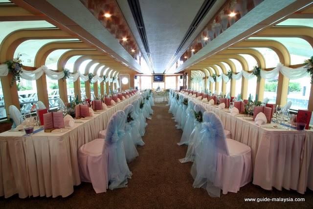بالصور: رحلة بحرية في بوتراجايا putrajaya cruise ماليـــــزيا putrajaya-cruise-Dal