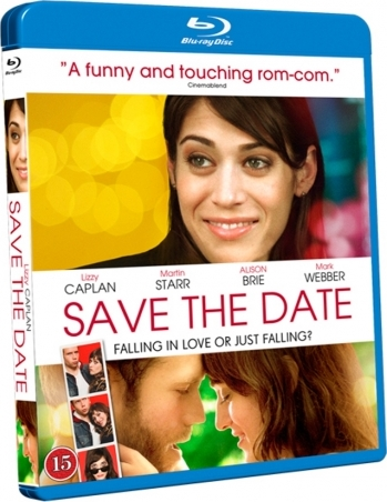 Save+The+Date+(2012)+LIMITED+BluRay++Hnmovies