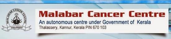 Malabar Cancer Centre