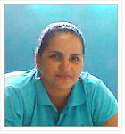 PROFESSORA PATRICIA