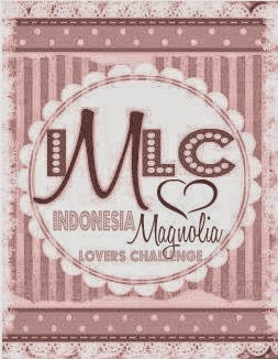 Indonesia loves Magnolia!