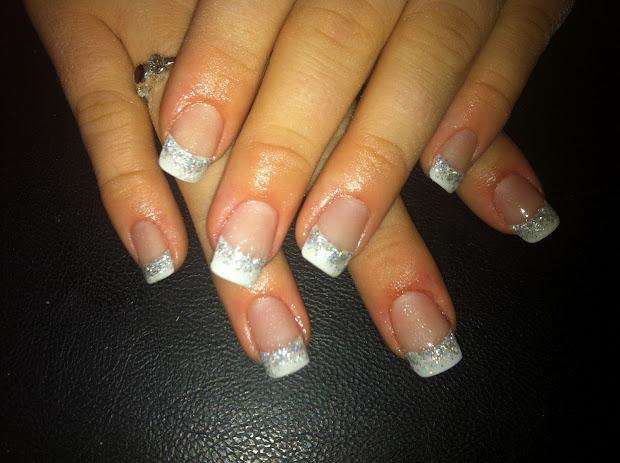 easy cute nail design - pccala