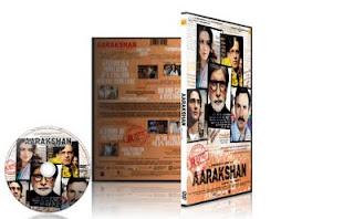 Aarakshan+%25282011%2529+present+v2.jpg