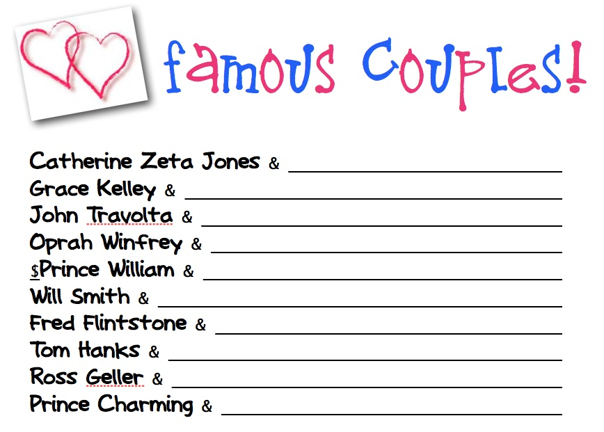 famous essays on love This is the most famous college essay that comes to mind for us in our many years in the business of highly ivy coach college a veteran in love.