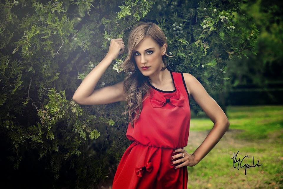 Latidos de moda quedada fotografica - Alba garcia fotografa ...