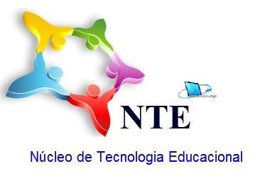 NTE - Balsas (MA)