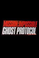 Missão Impossível - Protocolo Fantasma, de Brad Bird