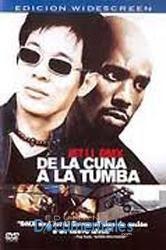de+la+cuna+a+la+tumba De La Cuna A La Tumba (2003) Español Latino