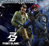 Download Counter Strike Point Blank Full | Apps Directories