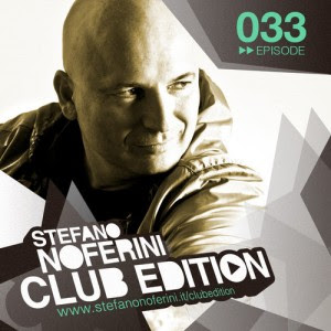 Stefano Noferini Club Edition 033 2013 05 17 Tracks 300x300 Stefano Noferini Club Edition 033 2013 05 17 Tracks