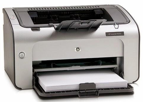 hp laserjet p1006 printer drivers download printers driver. Black Bedroom Furniture Sets. Home Design Ideas