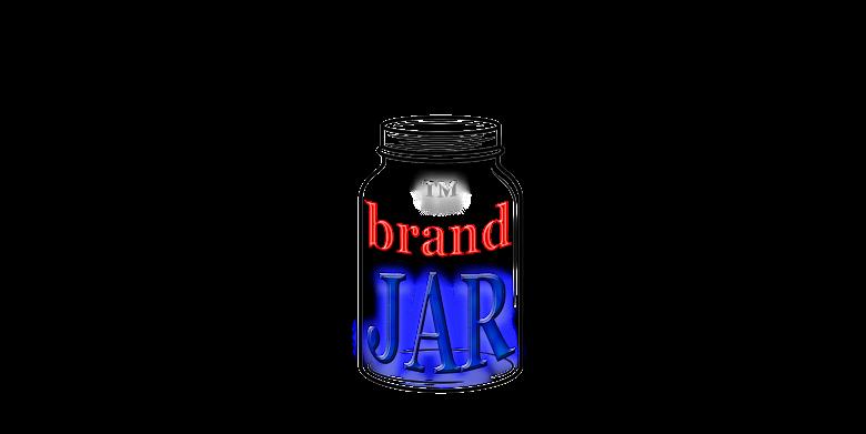 Brand Jar