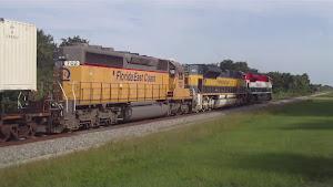 FEC101 Aug 30, 2012