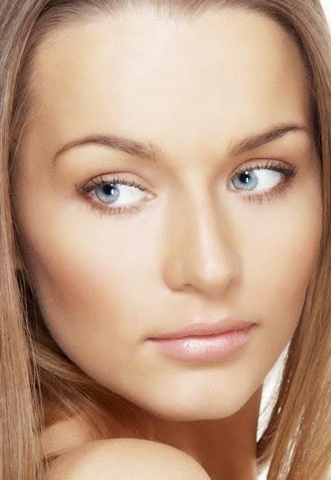 Best Makeup Primer