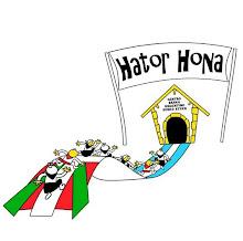 Hator Hona