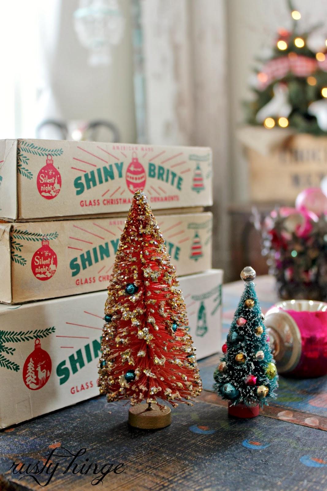 Images about nostalgic christmas on pinterest
